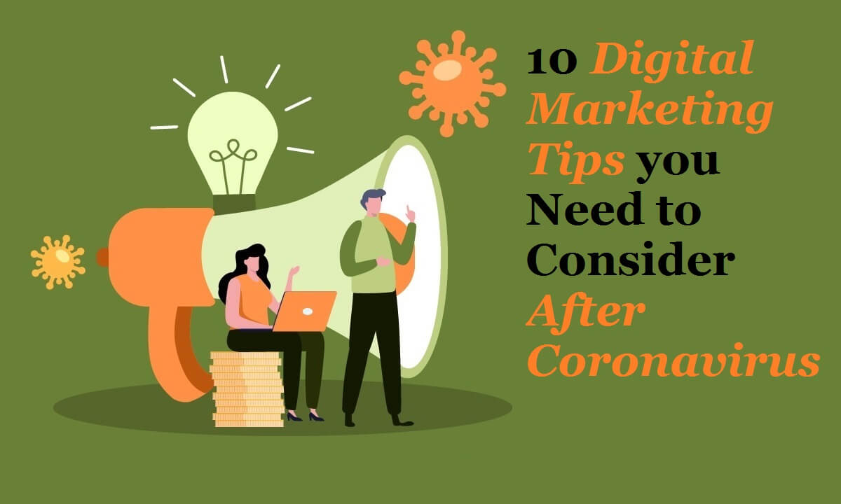 10-Digital-Marketing-Tips-You-Need-to-Consider